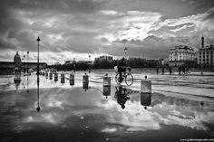 La capital francesa es considerada una de las urbes más románticas y bellas, quizá por eso mismo también es una de las más inspiradoras.