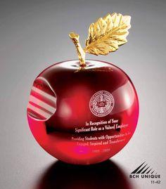 Apple Award Christmas Bulbs, Apple, Holiday Decor, Inspiration, Apple Fruit, Biblical Inspiration, Christmas Light Bulbs, Apples, Inhalation