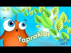 Seasons Activities, Preschool Activities, Homeschool, Science, Education, Kids, Youtube, Rainforests, Autumn
