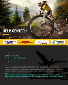 Buy Biking jersey 2018 professional workforce UCI world champion quick sleeve  biking clothes set roupa ciclismo bicycle bike jersey bib shorts c48ae93ac