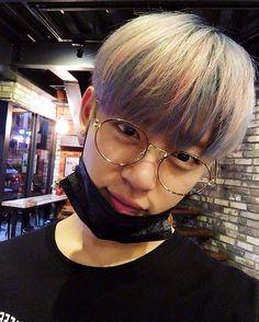 내일보자잉❤️ (see you tomorrow❤) @dh_jung_bap