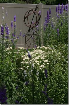 How to Achieve a Weed Free Cottage Garden