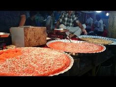 A Glimpse Of Street Food Of Mahim Mela   Mumbai Street Food   Indian Street Food   India 2016 [HD] #seekhkabab #Falooda #ragda #khichda #Chickentandoori  #Biryani #Pulav #Shawarma #halwaparatha #halva #SweetDish #Sweets #MumbaiStreetFood #StreetFood #IndianStreetFood #StreetFoodIndia #MostPopular #Indian #Desi #Style