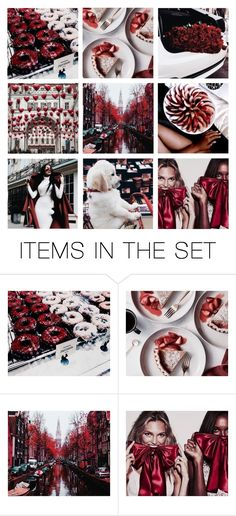 """""""half of my heart is in havana"""" by enchantedmist ❤ liked on Polyvore featuring art and tastopsets"""