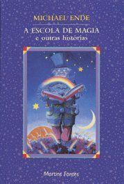 Michael Ende, famoso como autor de romances infanto-juvenis, também escreveu contos maravilhosos e fábulas infantis. Este livro reúne essas histórias, magnificamente ilustradas por Bernhard Oberdieck