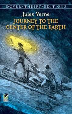 A geology professor mounts an expedition into a subterranean world — a living past that holds the secrets to the origins of human existence. Jules Verne's 19th-century action classic proves the journey is as significant as the destination.