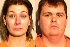 Ohio Parents Allegedly Abandoned Baby Boy to Die in Car, as Decomposing Body Is Found Years Later Decomposed Body, Biological Parents, County Jail, Second Baby, The Victim, Allegedly, American Horror Story, Trauma, Photo S