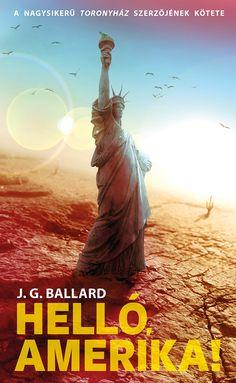 John Wayne, Statue Of Liberty, Science Fiction, Tarot, Sci Fi, New York, Marvel, Movies, Movie Posters