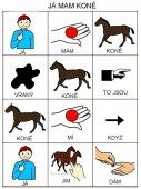 School Humor, Teaching English, Funny Kids, Kindergarten, Preschool, Language, Education, Comics, Games