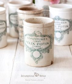 33 Tempting French Farmhouse Decor Finds - Hello Lovely 33 Tempting French Farmhouse Decor Finds Always aspired to be able to knit, but unsure the place to begin? This kind of . Rustic French Country, French Farmhouse Decor, Farmhouse Style Kitchen, Farmhouse Kitchens, French Kitchen, French Decor, Country Farmhouse, Blue Kitchen Designs, Pots