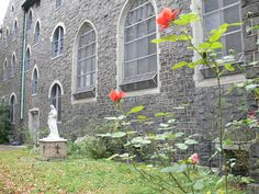 The Blue Chapel in Union City: A landmark now silenced and threatened by erasure