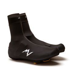 STEALTH OVERSHOES