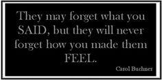 Image from http://lookwhatmomfound.com/wp-content/uploads/2012/06/Feelings-491x245.jpg.