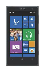 For 26991/- Nokia Lumia 1020 32GB Windows Phone  At Ebay India.