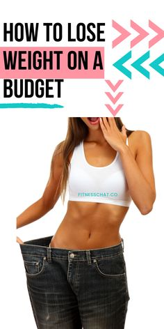 Discover how to lose weight quickly without exercise or going on a diet. If you re on a tight budget and want to lose weight, dont worry, these weight loss tips will help you