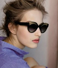 4f128538b882 32 Best Sunglasses images
