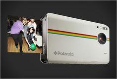 polaroid-z2300-4.jpg