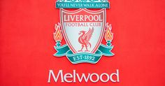 """Liverpool FC's housing plans for Melwood are an """"own goal"""" say locals...Mortgage Advice in Liverpool - Liverpool Mortgage Advice http://liverpoolmoneyman.com#Mortgage #Advice #Liverpool"""