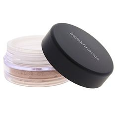 bareMinerals Pure Radiance 003 Ounce * Click on the image for additional details. (This is an affiliate link) #MakeupFace
