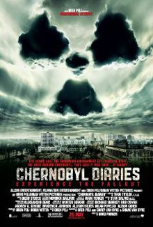 Free Download Chernobyl Diaries Full Movie - Download Movies Full Free