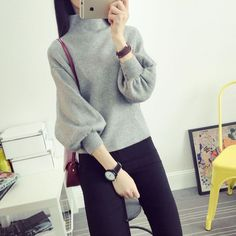 US $18.99 New with tags in Clothing, Shoes & Accessories, Women's Clothing, Sweaters