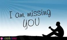 Image result for photos of i miss you Miss You Images, Boy Images, Pictures Images, Good Morning Photos, Morning Pictures, Good Morning Wallpaper, Miss You Cards, I Miss U, Good Night Image