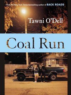 Coal Run by Tawni O'Dell http://www.amazon.com/dp/B000OCXHAY/ref=cm_sw_r_pi_dp_JcDNvb02C547H