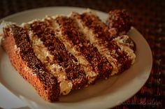 Banana Bread, French Toast, Breakfast, Sweet, Desserts, Archive, Food, Mascarpone, Breakfast Cafe