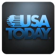 magazine+apps+for+kindle+fire | USA Today Launches Kindle Fire App