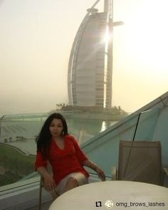 for (no spaces between tags ) - for watching my story in my . Once upon a time in Dubai Burj Al Arab one of the highest hotels in the world . Бурж Аль Араб - один из самых высоких отелей в мире Volume Lash Extensions, Eyelash Extensions, Brows, Lashes, Burj Al Arab, Bossbabe, Good Mood, Once Upon A Time, Uae