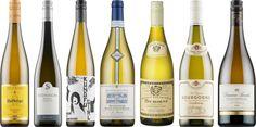 25 viinisuositusta - omat suosikkini