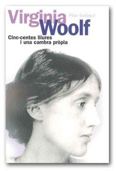 Biografia de V W des del punt de vista de nou persones  que la varen conèixer