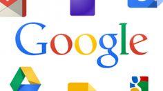 #Google präsentiert #Classroom