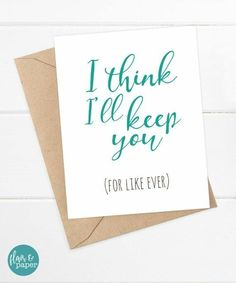 56 Ideas Funny Love Quotes For Girlfriend Humor Valentine Day Cards Boyfriend Birthday Quotes, Love Quotes For Girlfriend, Diy Gifts For Boyfriend, Boyfriend Humor, Boyfriend Card, Girlfriend Humor, Birthday Cards For Girlfriend, Boyfriend Girlfriend, Love Cards For Him