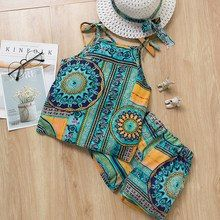 Girls Clothing Sets New Style Summer Children Clothes Cute Plaid Lace + White Bow Short Pants Kids Clothes Sets Baby Girl Dress Patterns, Baby Dress Design, Kids Dress Wear, Little Girl Dresses, Simple Summer Outfits, Style Summer, Baby Frocks Designs, Kids Suits, Girl Sleeves