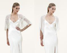 2012-wedding-trends-sheer-bridal-capes-jenny-packham.original.png 1300×1024 pikseli