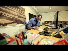 O que transforma uma casa em lar? O designer Marcelo Rosenbam respondeu essa pergunta especialmente para o Casa de Firulas. www.casadefirulas.com.br