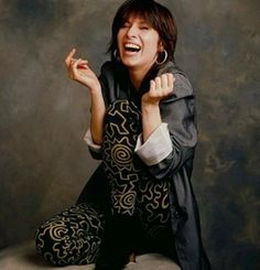 CHRISSIE HYNDE Chrissie Hynde, The Pretenders, Rock Chick, Rocker Style, Belly Laughs, Stevie Nicks, Music Is Life, Rock Music, Rock Bands