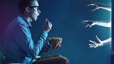 Le dieci serie TV che creano dipendenza
