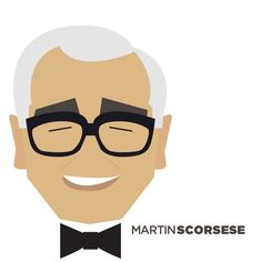 martn scorsese director i adore great visionary greatest storyteller love you sir