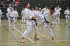 www.karate-lollar.de uploads images Gallery Kawasoe-Masao-Sensei-Lollar Kawasoe-Masao-in-Lollar-2015 DSC_0086.jpg