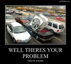 HVAC Can Be Easy With This Guide. You have to have your HVAC system, so allowing it to fall into wrack and ruin isn't acceptable. Clean Your Car, Weird Cars, Car Humor, Car Memes, Make More Money, Car Insurance, Like4like, Funny Pictures, Humor