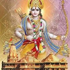 #jaishreeram 🙏🏼 🌸 Follow:- @hanumanji.official.page 🙏🏼 🙏🏼 🌸 🌸  jaishreebalaji🙏 #jaishreeram🙏 #jaimahakal🙏🕉 #bholenath #hanumanji #shreeram #ramlaxmanjanki #shivshakti #pawanputrahanuman #bajrangbali #hanumanasana #hanumantemple #mehndipurbalaji #salasarbalaji #lordhanuman #bajrangi #jaimahakal #sainath #prachinhanuman #margatwalebaba Shri Ram Wallpaper, Lord Krishna Hd Wallpaper, Lord Vishnu Wallpapers, Ganesh Images, Lord Krishna Images, Radha Krishna Pictures, Krishna Hindu, Bal Krishna, Sri Ram Image