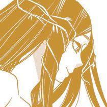 mahou tsukai no yome the ancient magus' bride ancient magus' bride titania oberon my mangacaps Chise Hatori, The Ancient Magus Bride, Anime Kawaii, Tumblr Posts, Disney Characters, Fictional Characters, Explore, Manga, Disney Princess