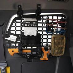 Subaru Crosstrek Accessories, 4runner Accessories, 4x4 Accessories, Modular Storage, Car Storage, Subaru Outback Accessories, Toyota Surf, Tactical Solutions, Tactical Truck