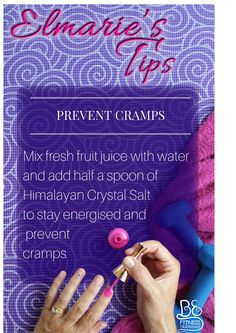 Himalayan Salt Crystals, Bath Or Shower, Fresh Fruit, Muscle, Train, Make It Yourself, Workout, Fitness, Tips