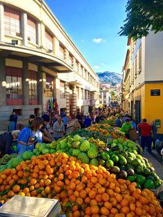 Natal na Madeira!!  #madeiraisland #bordal #christmas #mercado