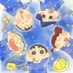 Sinchan Cartoon, Doraemon Cartoon, Sinchan Wallpaper, Crayon Shin Chan, Pikachu, Hello Kitty, Neon, Drawings, Cute