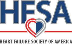 February 8-14 is #HeartFailureAwarenessWeek. Did you know that 6.5 million Americans have heart failure? Read more...