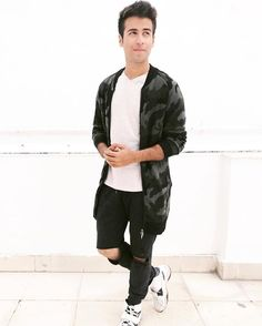 Feet on the ground, eyes to the sky 'Dreams wont come true' is a lie Teen Celebrities, Best Actor, Handsome Boys, Life Lessons, Bollywood, Bomber Jacket, Sky, Actors, Instagram Posts